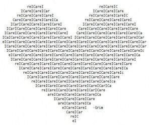 ascii-art-love-300x249
