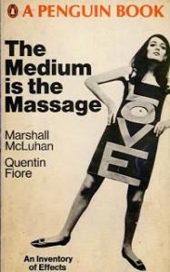 mediumismassage