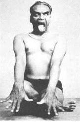simhasanaIyengar