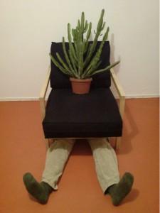 9_wurm_erwin_oneminutesculptures5