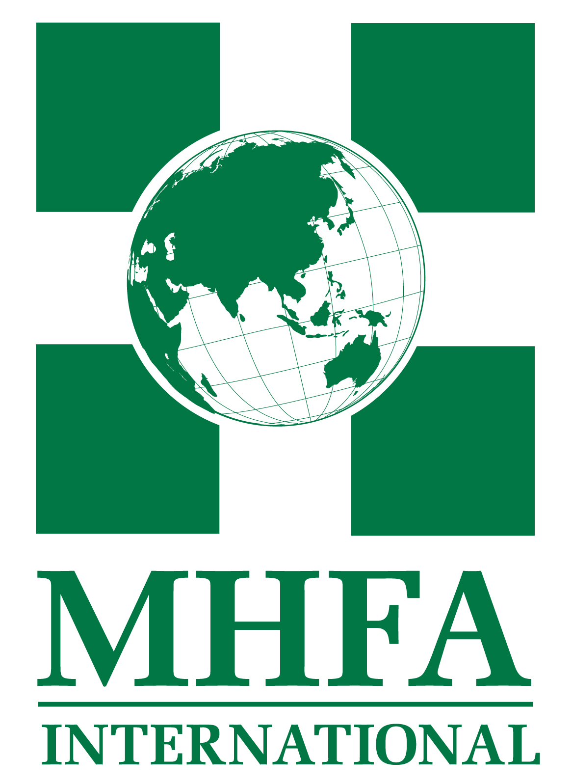 MENTAL HEALTH FIRST AID: Free guidelines to download from MHFA Australia