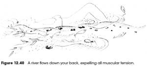 RiverFlowsBack