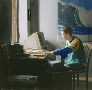YoungmanInfrontOfcomputerScreen_JonathanJanson