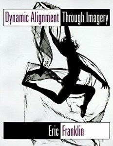 dynamicAlignmentBook