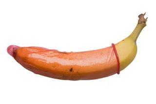 BananaCondom