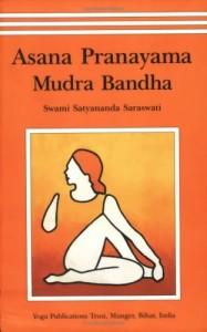AsanaPranayamaMudraBandha_large