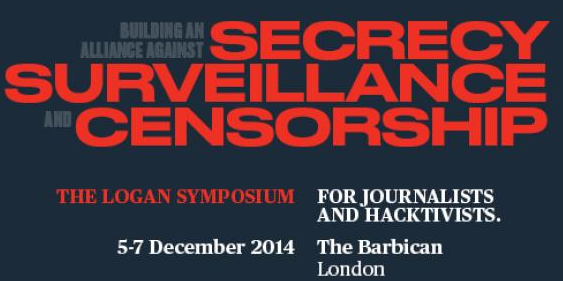 Whistleblowing in healthcare @ Logan Symposium, 5-7 Dec