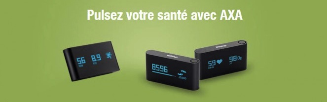axa-sante-connectee-withings-pulse-o2-667x476