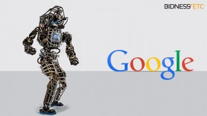 one-small-kick-for-a-robot-one-giant-leap-for-robotics-googles-karate-kid-r