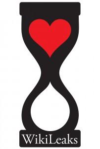 heart1_hourglass1-01