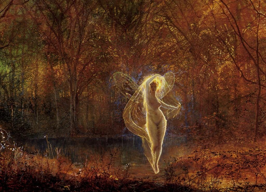 Grimshaw-John-Autumn-Sun