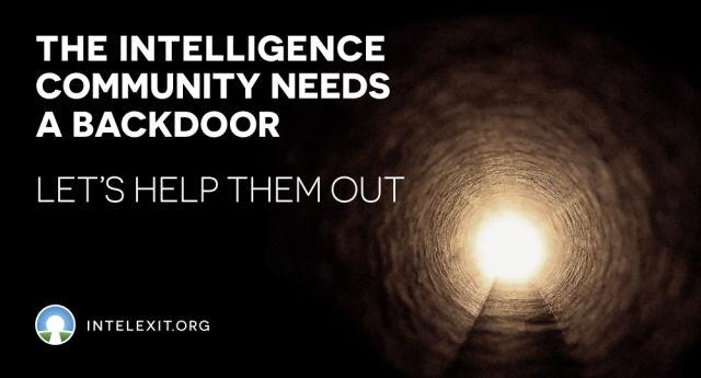 IntelExit-Backdoor-640x345
