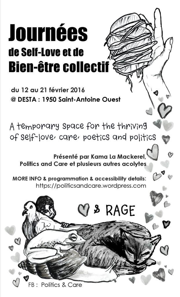 affiche-politicscare-fecc81vrier2016