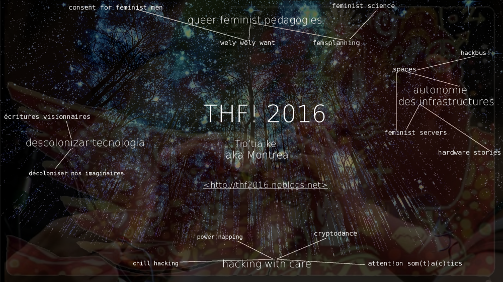 THF16