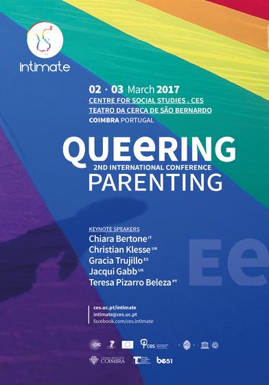 queeringparenting